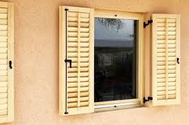 soundproofing windows with diy magnetic