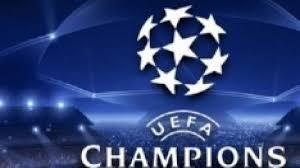 Finale Champions League 2014: orario e data Atletico Madrid-Real Madrid in  diretta tv