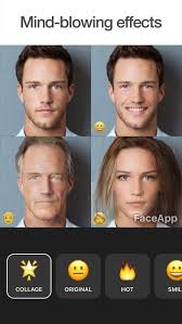 faceapp for iphone free