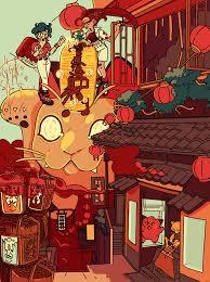 Game Corner Heist : pokemon