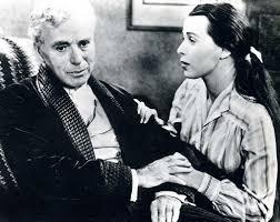 チャールズ・チャップリン - Charles Chaplin -