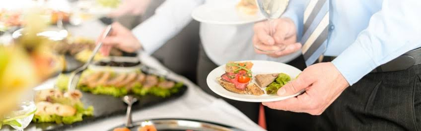 Image result for Hiring Catering Services""