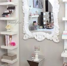 ikea lack wall shelf wall units