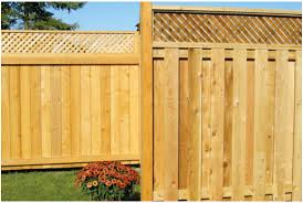 The Home Depot Canada Free Workshops For Him Build A Wood Fence Install Fence Posts Rails And Boards Today Sunday June 25 Canadian Freebies Coupons Deals Bargains Flyers Contests Canada