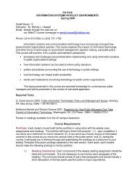 UT Dallas Syllabus for pa5318.0l1 06s taught by Wendy Hassett (wxh045000) |  E Government | Program Evaluation