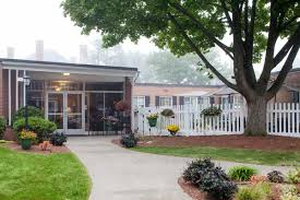 nursing home in holyoke ma holyoke