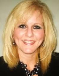 Kristine Smith | Real Estate Agent