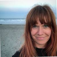 "10 ""Juliet Smith"" profiles   LinkedIn"