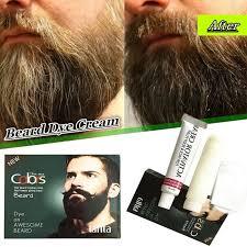 black tint cool mustache men beard hair