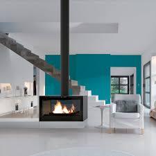 wood heating stove 1000 seguin