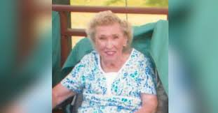 Delores Adeline Anderson Obituary - Visitation & Funeral Information
