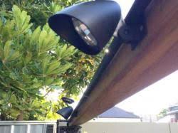 Solar Garden Lights Bunnings Stlfinder