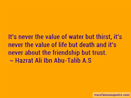 i value friendship quotes top quotes about i value friendship