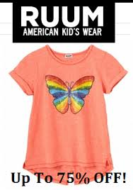 ruum kids clothes up to 75 off nice