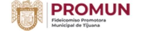 FIDEICOMISO PROMOTORA MUNICIPAL DE TIJUANA