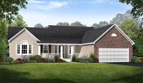 find your floor plan rockford homes