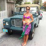 Wendy Simmons (@wonderwendy87) | Instagram photos, videos, highlights and  stories