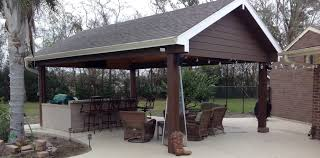 covered patio ideas for the backyard