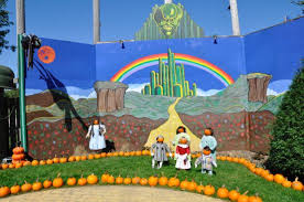 Jerry Smith Produce & Pumpkin Farm (Kenosha) : 2020 Ce qu'il faut ...
