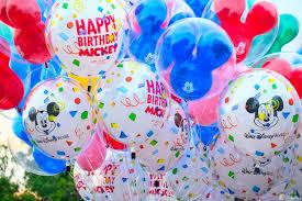 10 صور بالونات جميلة بأحلي الألوان الرائعة
