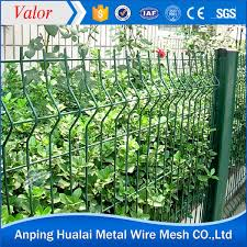 Cyclone Wire Fence Price Philippines Buy Fence Panels Wire Mesh Fence Metal Fence Product On Alibaba Com