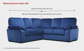 the definitive sofa ing guide