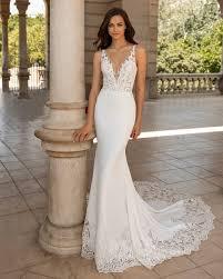 elizabella s bridal boutique