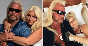 After Beth Chapman's Death To Cancer, Duane Chapman Had ...