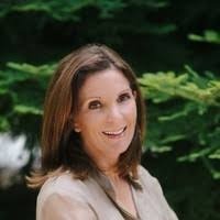 Julie Bartlett - Broker Associate - Coldwell Banker Residential Brokerage |  LinkedIn