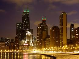25 Reasons Why Chicago Is The Best City ...
