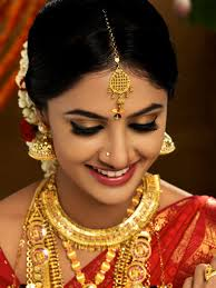 best bridal makeup cl in che