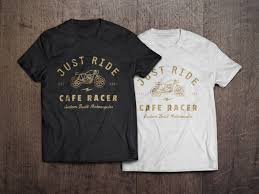 t shirt mockup psd free alaca