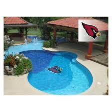 Nfl Atlanta Falcons Large Pool Decal Target