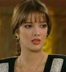 30+ Best ADELA NORIEGA images | mexican actress, telenovelas, actresses