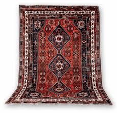 rug cleaning sydney pick up persian