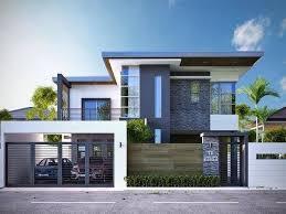 house designs exterior modern house