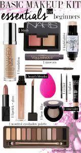 basic makeup tips citizens of beauty