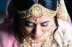 plan a stress free indian wedding timeline