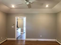 Homes With Hil, Hilary Marshall • ReMax Newport • Fitzpatrick Team • 4  Bedroom • 2.5 Bathroom • 2-Car garage • 2,300+ square feet • …   Bonus  room, Home, Home decor