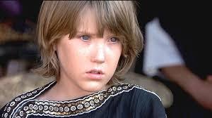 Qué fue de Spencer Treat Clark, el niño de 'Gladiator'?