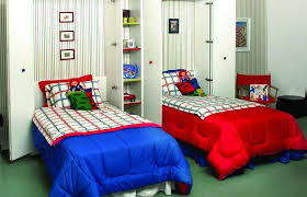 Kids Bedroom Ideas Room Dividers For Bedrooms Curtain Divider Screens Sliding Privacy Curtains Panel Contemporary Apppie Org