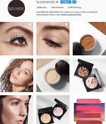 laura makeup insram saubhaya makeup