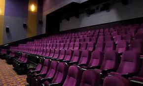 night for two starlight cinemas