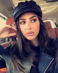 بنات كويتيات تعرف علي ملامج الجمال الكويتي بنات كول