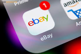 why selling car parts on ebay motors is