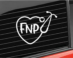 Np Decal Etsy