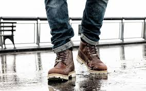 40 best boots for men in 2020 the