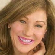 HealingEnergyArts.com Claudia N. Johnson, LLC - Alignable
