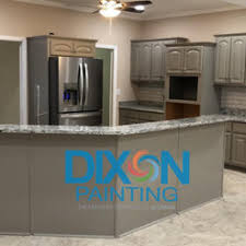 Dixon Painting - Contact Info & Reviews - Marietta, GA, US 30060 | Houzz