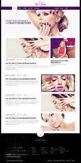 best makeup tips windel solutions